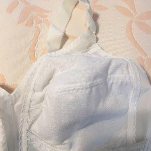 underscore, Penny's Intimates & Sleepwear - Bra 42B Underscore New